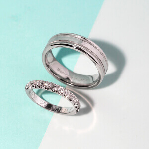 Img wedding ring c